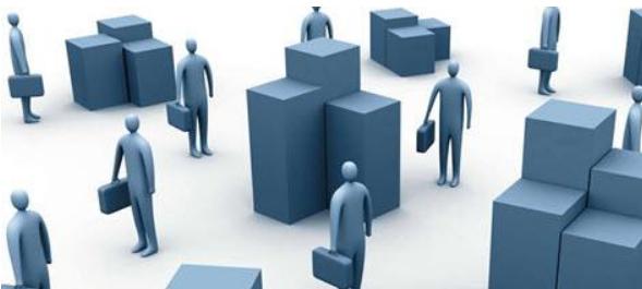人力资源绩效管理与员工激励探讨