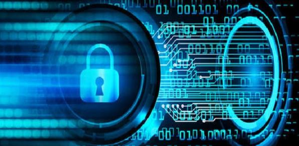 网络安全协议在计算机通信技术中应用