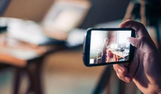 移动短视频行业的发展策略