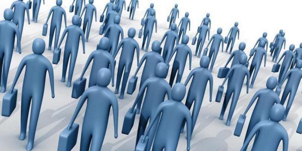 企业人力资源管理外包现状及对策研究