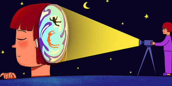 设计心理学在插画设计上的应用