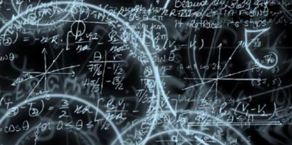 高职院校数学建模翻转课堂的教学模式探析