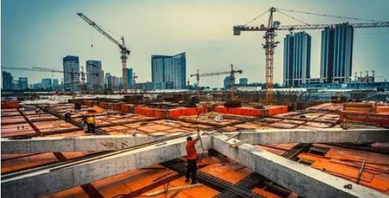 探究房屋建筑工程监理的现场质量控制