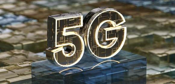 广播电视技术5G的应用分析