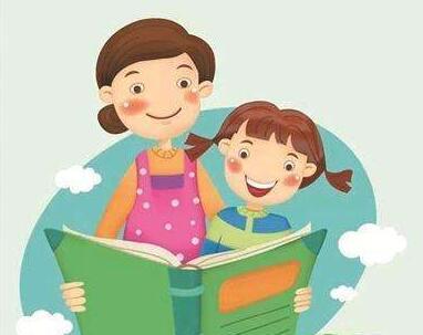 浅析中外儿童绘本造型的差异研究