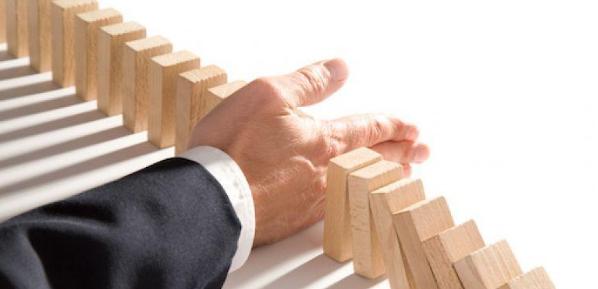民营房地产企业财务风险管理问题浅析