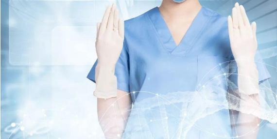 手术室细节护理在提高手术室护理安全性中的应用分析
