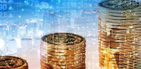 新形势下商业银行不良资产证券化可行性分析