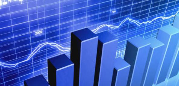 金融剩余动员与区域经济增长的关系研究建议