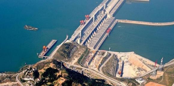 解析水利工程建设管理的创新思路