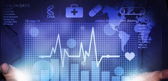 医学类科技核心期刊有哪些