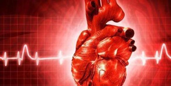 左西孟旦治疗充血性心力衰竭的临床疗效