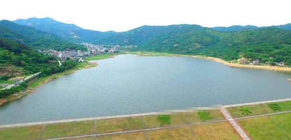 农村供水工程运行管理经验分析