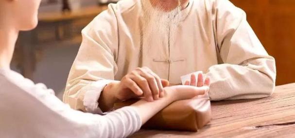 蒙医切脉法在急诊患者病情评估中的应用观察
